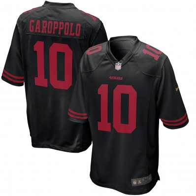 49ers authentic jerseys cheap