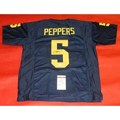 jabrill peppers jersey amazon
