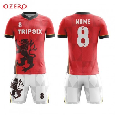 put name on jersey