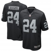 cheap charles woodson jersey