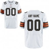 cleveland browns authentic customized jersey